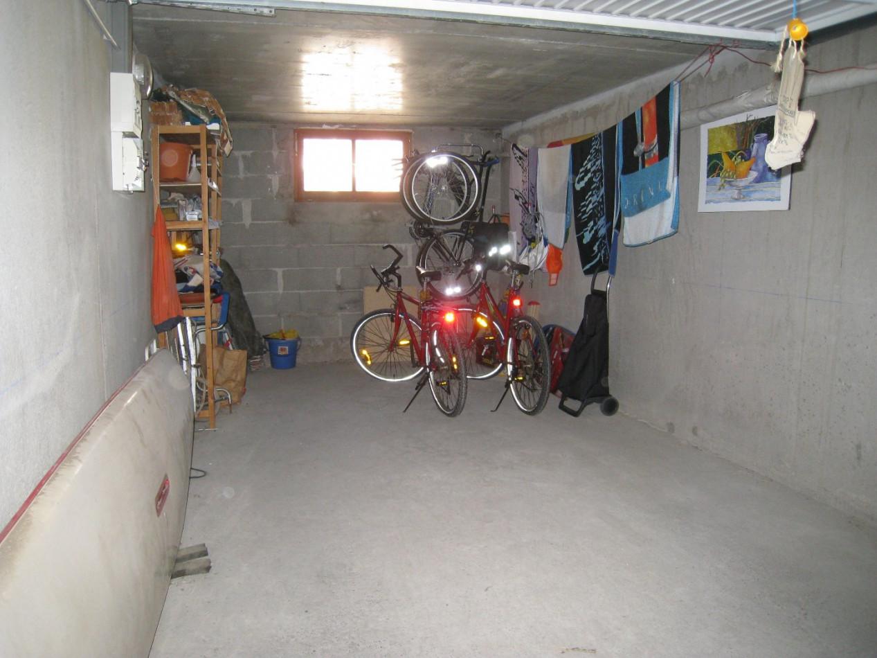A vendre Le Cap D'agde 341911337 Serna immobilier