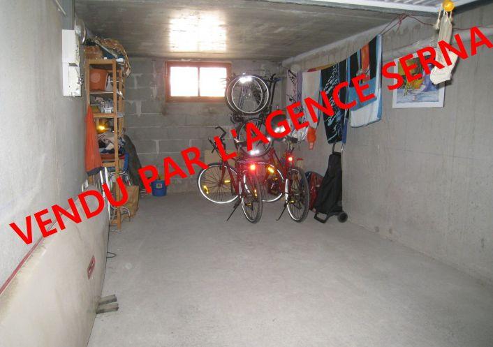 For sale Le Cap D'agde 341911337 Serna immobilier