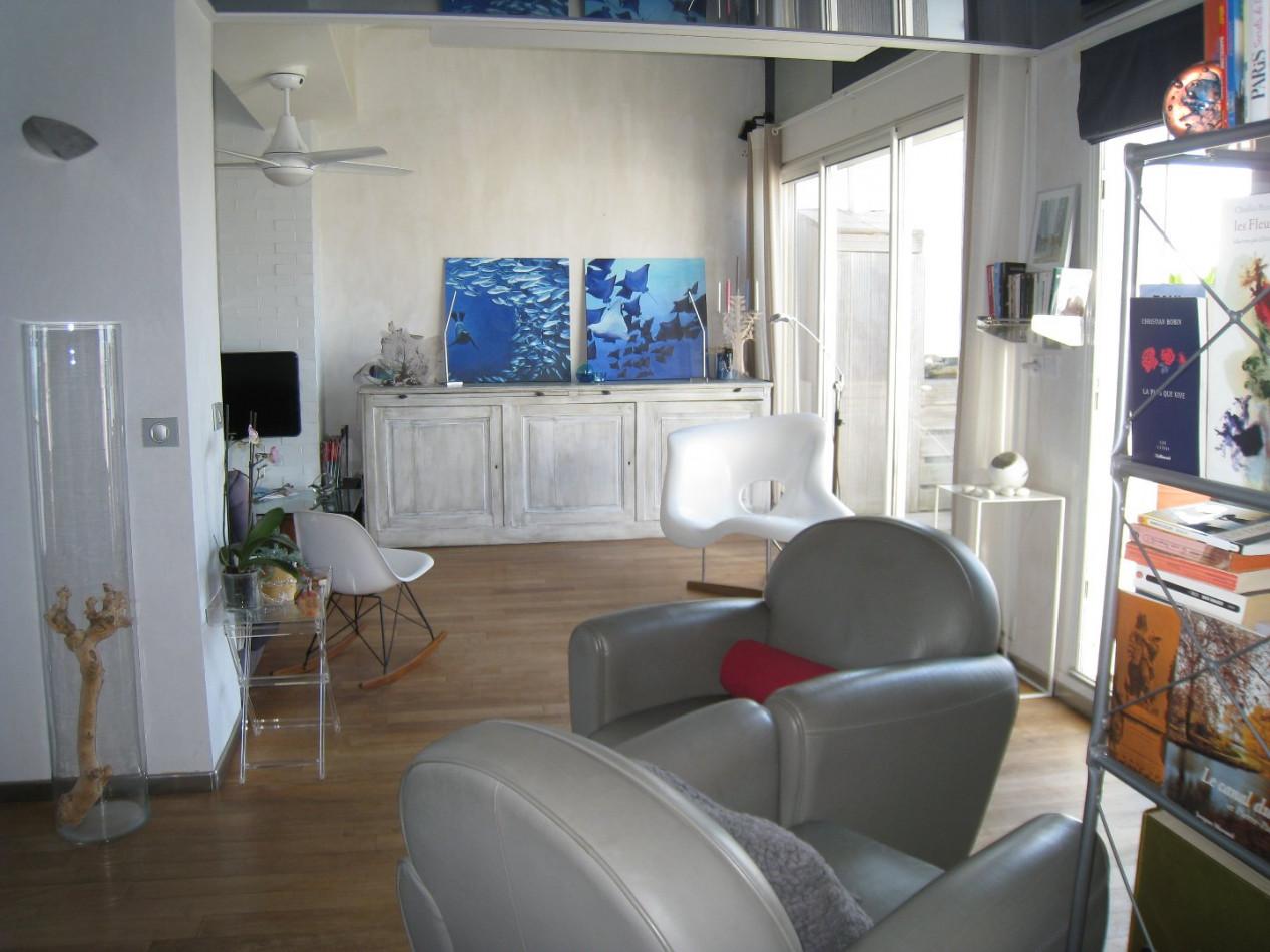 For sale Le Cap D'agde 341911338 Serna immobilier