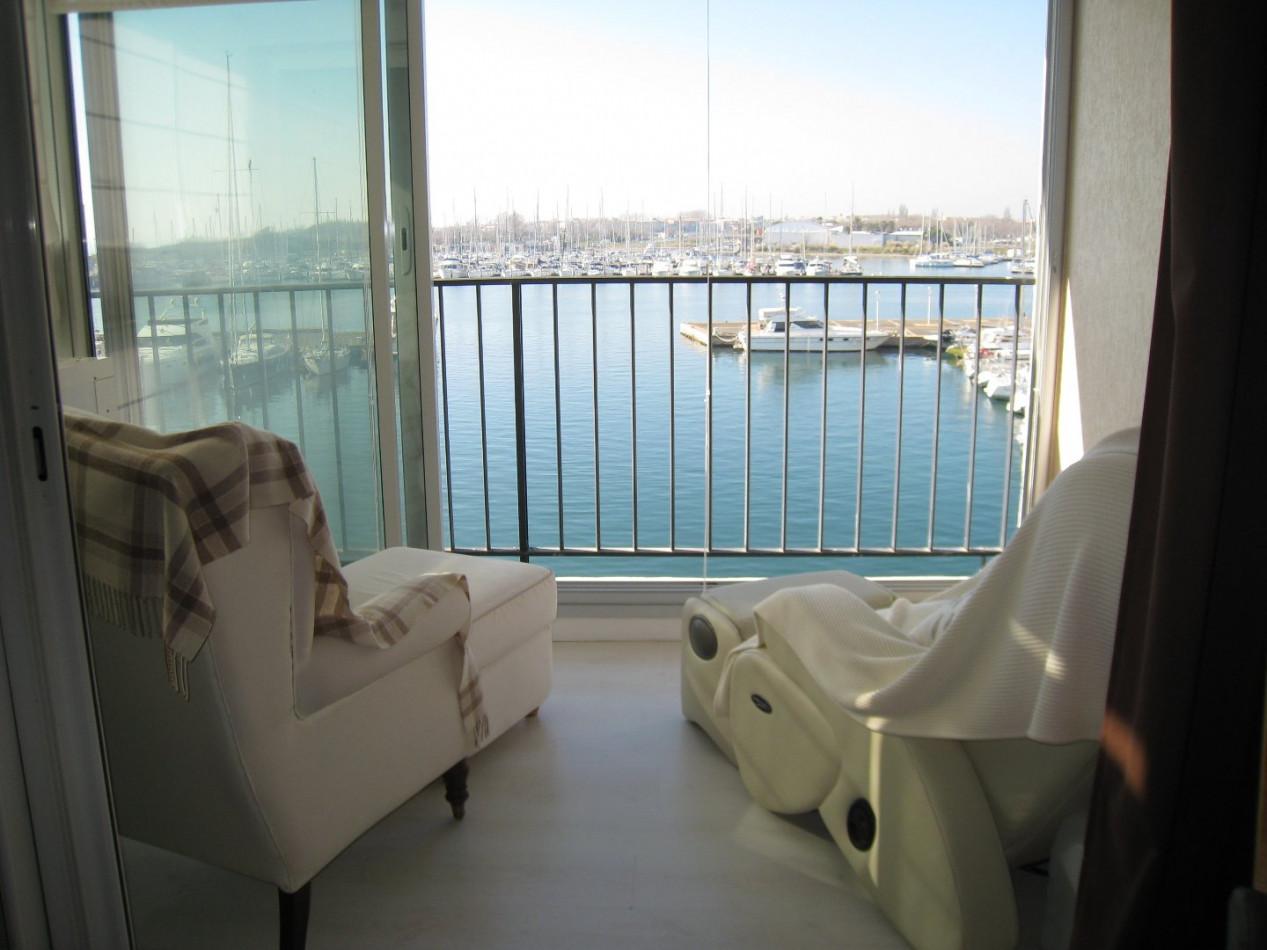 A vendre Le Cap D'agde 341911338 Serna immobilier