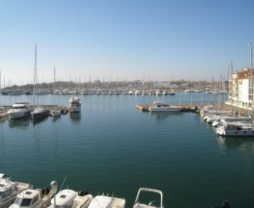 For sale Le Cap D'agde  341911338 Serna immobilier
