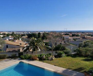 For sale Le Cap D'agde  341911340 Serna immobilier