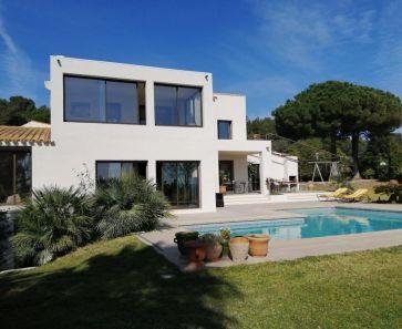 A vendre  Le Cap D'agde | Réf 341911340 - Serna immobilier