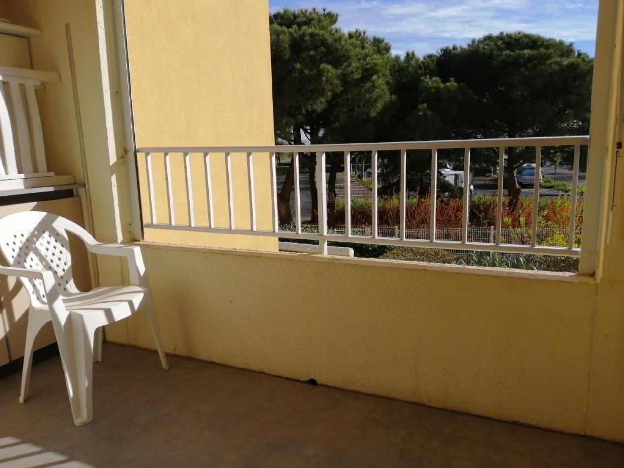 A vendre Le Cap D'agde 341911341 Azura agency