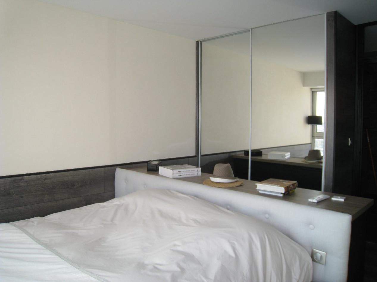 A vendre Le Cap D'agde 341911342 Serna immobilier