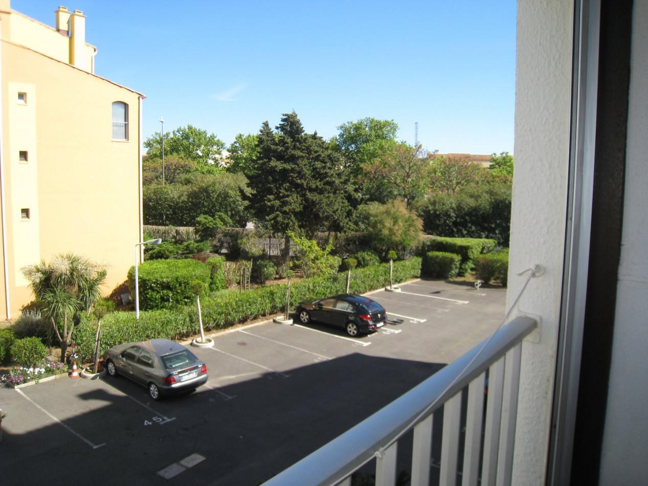 A vendre Le Cap D'agde 341911345 Azura agency