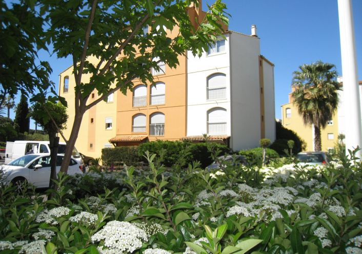 For sale Le Cap D'agde 341911345 Serna immobilier