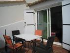 A vendre Le Cap D'agde 341911347 Serna immobilier