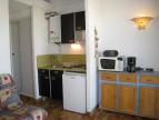 A vendre Le Cap D'agde 341911349 Azura agency