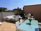 A vendre Le Cap D'agde 341911353 Serna immobilier