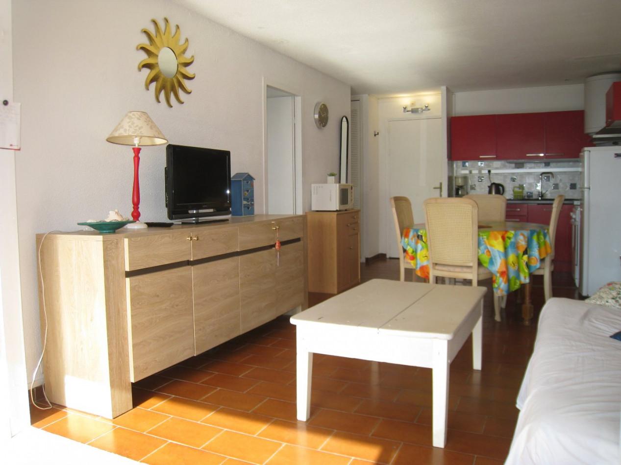 A vendre Le Cap D'agde 341911361 Azura agency