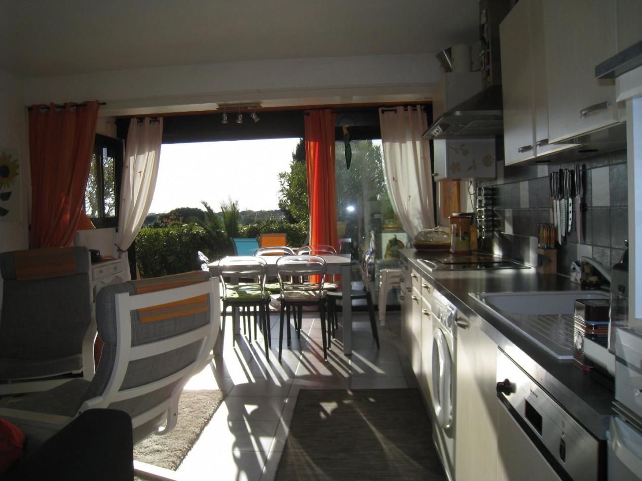 A vendre Le Cap D'agde 341911370 Azura agency