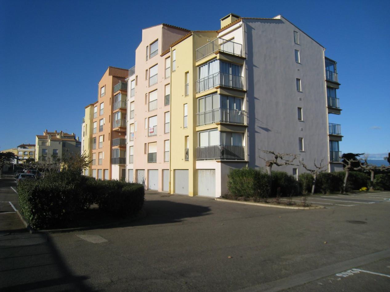 A vendre Le Cap D'agde 341911371 Azura agency
