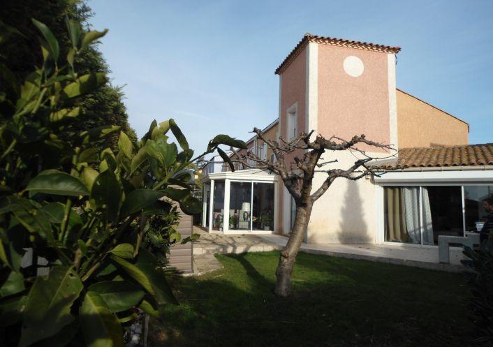 A vendre Agde 341911373 Serna immobilier