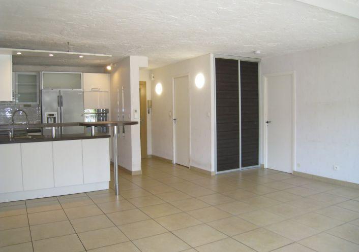 A vendre Le Cap D'agde 341911374 Serna immobilier