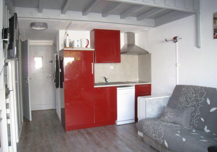A vendre Maison Le Cap D'agde | Réf 341911382 - Serna immobilier