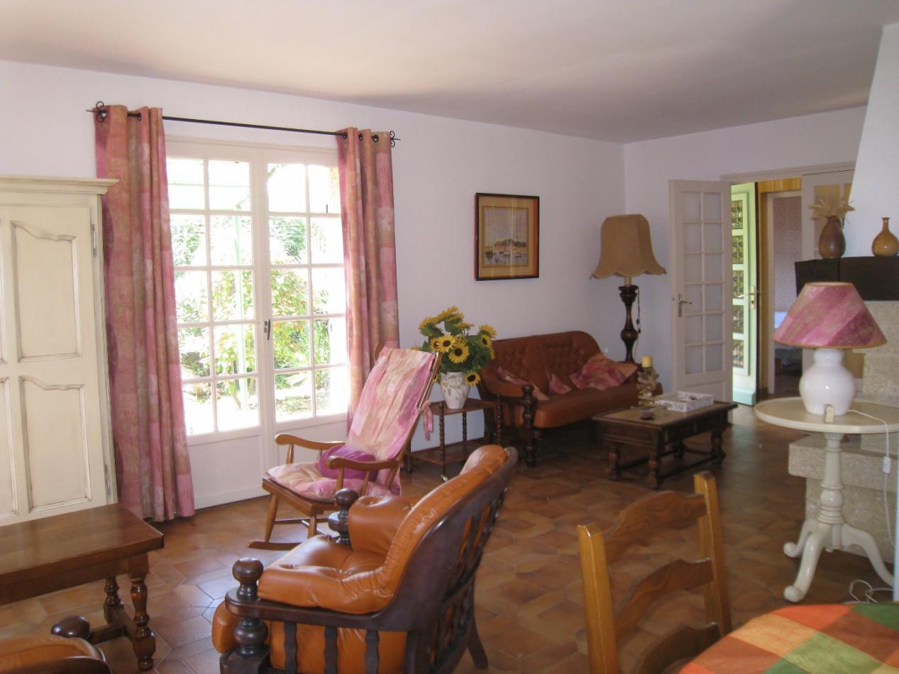 A vendre  Le Cap D'agde | Réf 341911389 - Serna immobilier