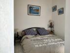 A vendre  Le Cap D'agde | Réf 341911394 - Serna immobilier