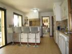 A vendre  Le Cap D'agde | Réf 341911418 - Serna immobilier