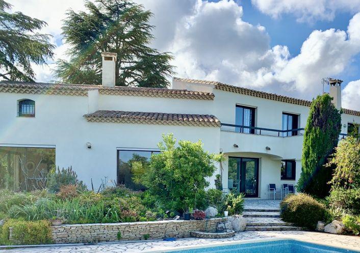 A vendre Maison Le Cap D'agde | Réf 341911418 - Serna immobilier
