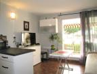 A vendre  Le Cap D'agde | Réf 341911419 - Serna immobilier