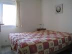A vendre  Le Cap D'agde   Réf 341911425 - Serna immobilier