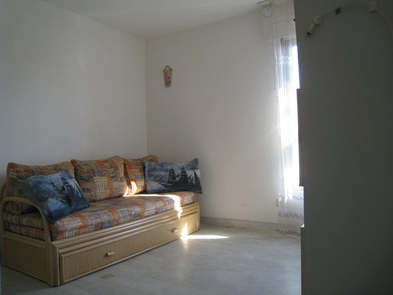 A vendre  Le Cap D'agde | Réf 341911426 - Serna immobilier