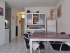 A vendre  Le Cap D'agde | Réf 341911429 - Serna immobilier