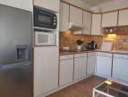 A vendre  Le Cap D'agde | Réf 341911430 - Serna immobilier