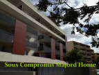 A vendre Montpellier 34192125 Majord'home immobilier