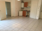 A vendre Montpellier 34192126 Majord'home immobilier