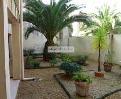 For rent  Nimes | Réf 3419217348 - Majord'home immobilier