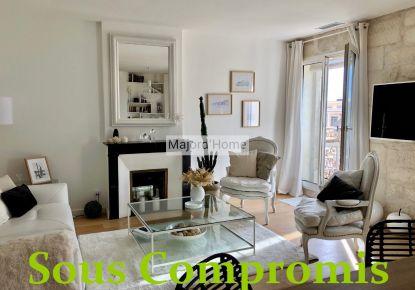 A vendre Appartement Montpellier | Réf 3419217510 - Majord'home immobilier