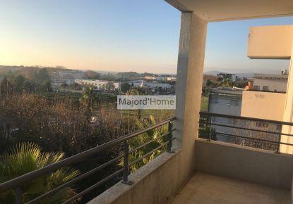 A louer Appartement Montpellier   Réf 3419217647 - Majord'home immobilier