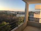 A louer  Montpellier | Réf 3419217647 - Majord'home immobilier
