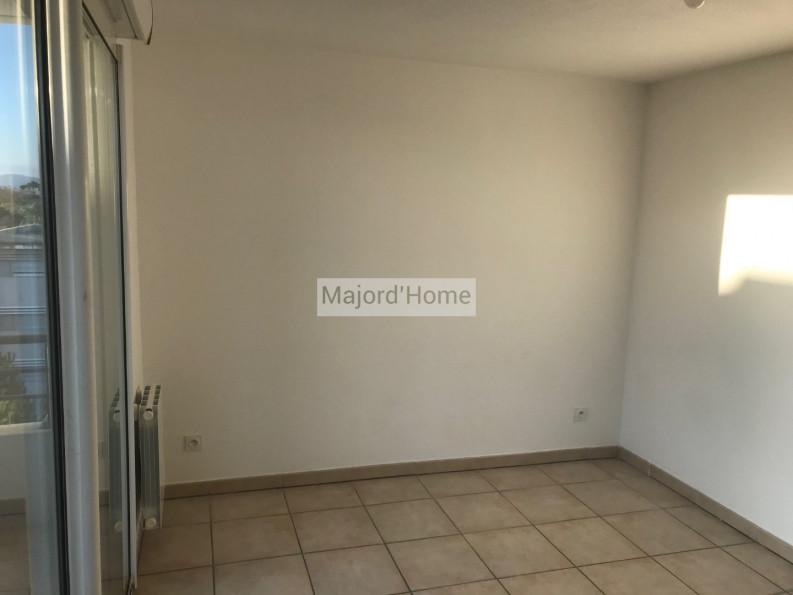 A vendre  Montpellier   Réf 3419217647 - Majord'home immobilier