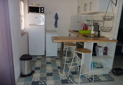 A louer Appartement Nimes   Réf 3419217648 - Majord'home immobilier