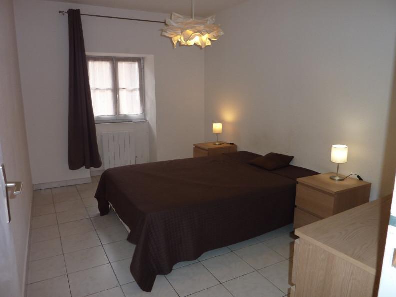A louer  Nimes | Réf 3419217648 - Majord'home immobilier