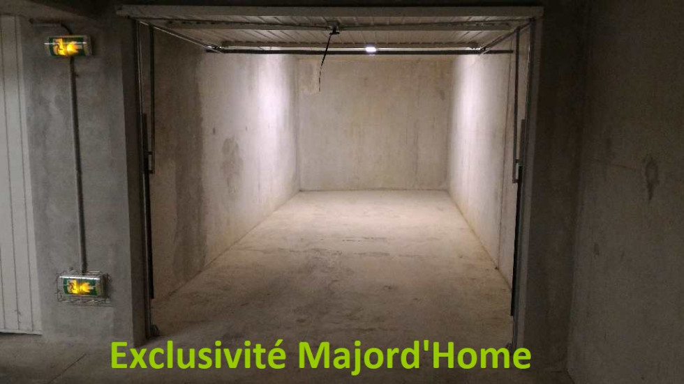 For sale  Teyran | Réf 3419217650 - Majord'home immobilier