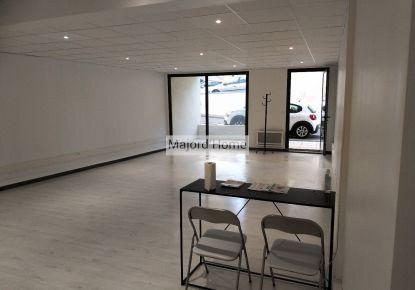A louer Ateliers et bureaux Teyran   Réf 3419217658 - Majord'home immobilier