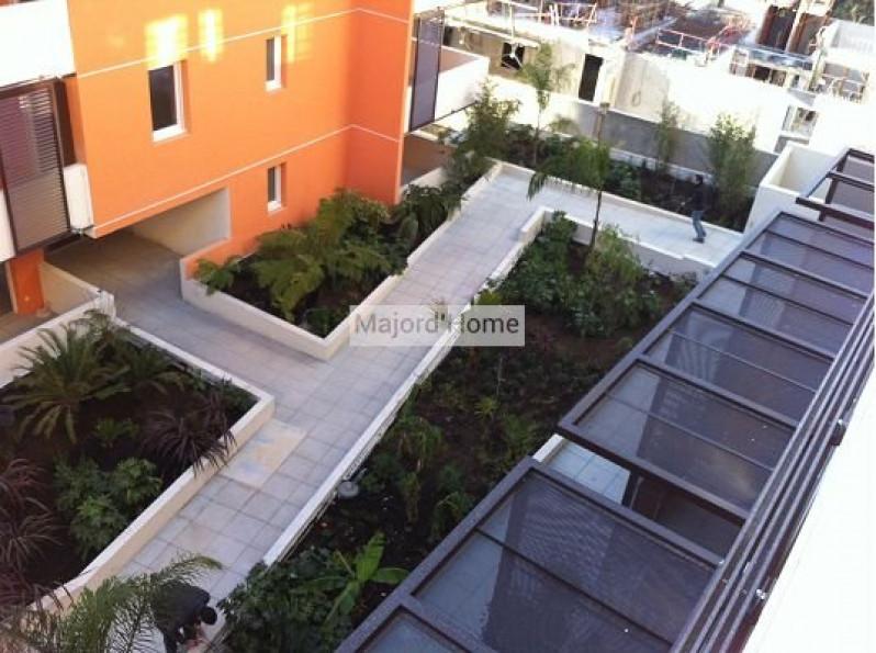 A vendre  Castelnau Le Lez   Réf 3419217772 - Majord'home immobilier