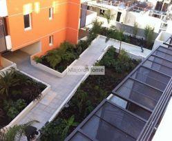 A vendre  Castelnau Le Lez | Réf 3419217772 - Majord'home immobilier