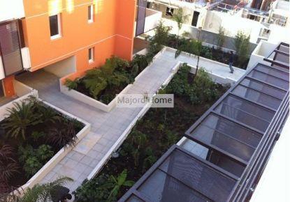 A vendre Appartement Castelnau Le Lez | Réf 3419217772 - Majord'home immobilier