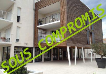 A vendre Appartement Teyran   Réf 341921801 - Majord'home immobilier