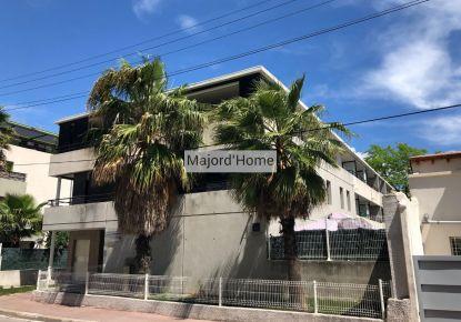 A vendre Appartement Montpellier   Réf 341921812 - Majord'home immobilier