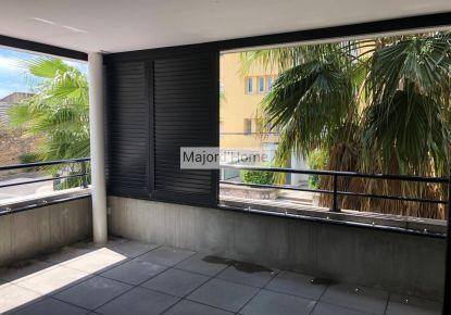 A vendre Appartement Montpellier | Réf 341921812 - Majord'home immobilier