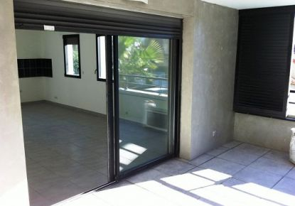 A louer Montpellier 341921812 Majord'home immobilier