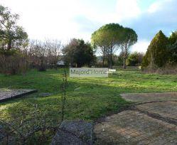 A vendre  Saint Genies De Malgoires   Réf 3419218139 - Majord'home immobilier