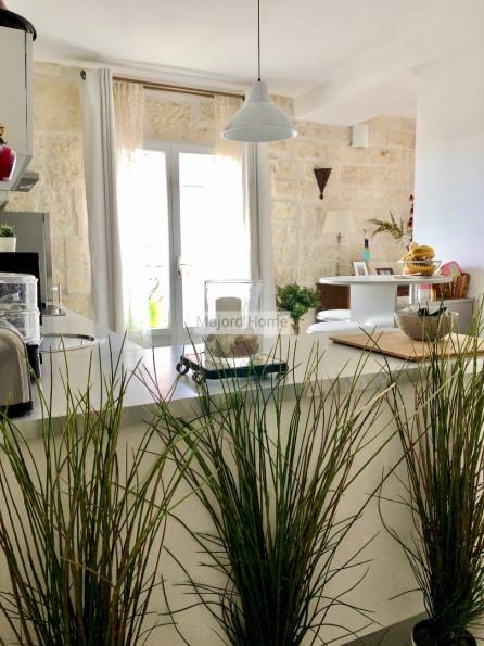 A vendre  Montpellier   Réf 3419218322 - Majord'home immobilier