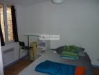 A vendre  Nimes | Réf 3419218461 - Majord'home immobilier